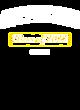 Apalachee Sport-Tek Long Sleeve Youth Posi-UV Pro Tee