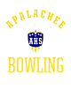 Apalachee Champion Heritage Jersey Tee