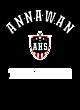 Annawan Fan Favorite Heavyweight Hooded Unisex Sweatshirt
