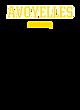 Avoyelles Fan Favorite Heavyweight Hooded Unisex Sweatshirt