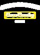 Arlington Christian Classic Fit Heavy Weight T-shirt