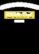 Arlington Christian Fan Favorite Heavyweight Hooded Unisex Sweatshirt