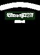 Cardigan Mountain Ombre Long Sleeve T-Shirt