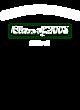 Cardigan Mountain Tie Dye T-Shirt