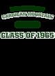 Cardigan Mountain Men's Game T-Shirt