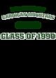 Cardigan Mountain Womens Sport Tek Heavyweight Hooded Sweatshirt