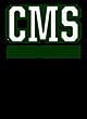 Cardigan Mountain Embroidered Sport-Tek Colorblock Cap