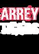 Arrey Holloway Electrify Long Sleeve Performance Shirt