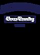 Ashburton Fan Favorite Heavyweight Hooded Unisex Sweatshirt
