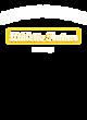 Andrew Jackson Fan Favorite Heavyweight Hooded Unisex Sweatshirt