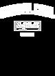 Drexel Hill Holloway Electrify Long Sleeve Performance Shirt
