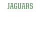 Asa Philip Randolph Holloway Electrify Long Sleeve Performance Shirt