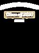Asa Philip Randolph Fan Favorite Heavyweight Hooded Unisex Sweatshirt
