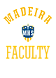 Madeira Fan Favorite Heavyweight Hooded Unisex Sweatshirt