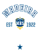 Madeira Champion Heritage Jersey Tee
