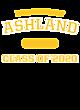 Ashland Nike Club Fleece Crew