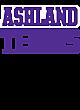 Ashland Holloway Electrify Long Sleeve Performance Shirt