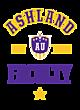 Ashland Nike Dri-FIT Cotton/Poly Long Sleeve Tee