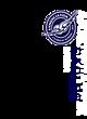 Annunciation Sport-Tek Long Sleeve Youth Posi-UV Pro Tee