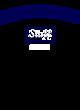 Annunciation Adult Baseball T-Shirt