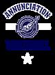 Annunciation Heavyweight Crewneck Unisex Sweatshirt