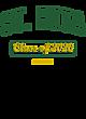 St. Rita Classic Crewneck Unisex Sweatshirt