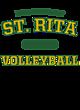 St. Rita Fan Favorite Cotton T-Shirt