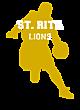 St. Rita Holloway Prospect Unisex Hooded Sweatshirt