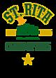 St. Rita Youth Baseball T-Shirt