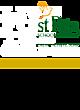 St. Rita Womens Holloway Electrify V-Neck Long Sleeve