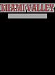 Miami Valley Hyperform Sleeveless Compression Shirt