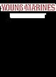 Miami Valley Sport Tek Sleeveless Competitor T-shirt