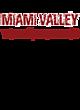 Miami Valley Ladies Attain Wicking Performance Shirt