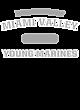 Miami Valley Holloway Youth Prospect Unisex Hooded Sweatshirt