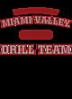 Miami Valley Bella+Canvas Unisex Long Sleeve T-Shirt