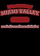 Miami Valley Tri-Blend Performance Wicking T-Shirt