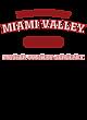 Miami Valley Tri Blend V-Neck T-Shirt