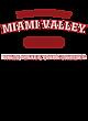 Miami Valley Fan Favorite Heavyweight Hooded Unisex Sweatshirt