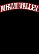 Miami Valley Ladies' Tri-Blend T-Shirt