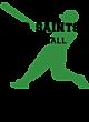 All Saints Digi Camo Long Sleeve Performance T-Shirt