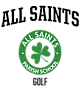 All Saints Classic Fit Heavy Weight T-shirt