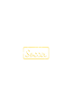 GSSA New Era Tri-Blend Performance Hooded T-Shirt
