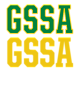 GSSA Digi Camo Tee