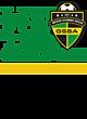 GSSA Tri-Blend Performance Wicking T-Shirt