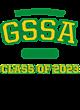 GSSA Champion Heritage Jersey Tee
