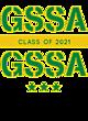 GSSA Attain Performance Shirt