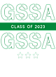 GSSA Holloway Electrify Long Sleeve Performance Shirt