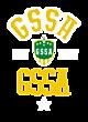 GSSA Holloway Electrify Heathered Performance Shirt