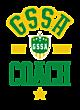 GSSA Ultimate Performance T-shirt