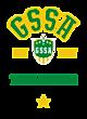 GSSA Champion Reverse Weave Crewneck Sweatshirt